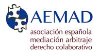 Asociación Española de Mediación, Arbitraje y Derecho Colaborativo