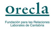 ORECLA, Fundación para las Relaciones Laborales de Cantabria