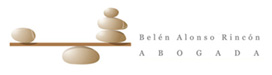 logo-belen-alonso-small